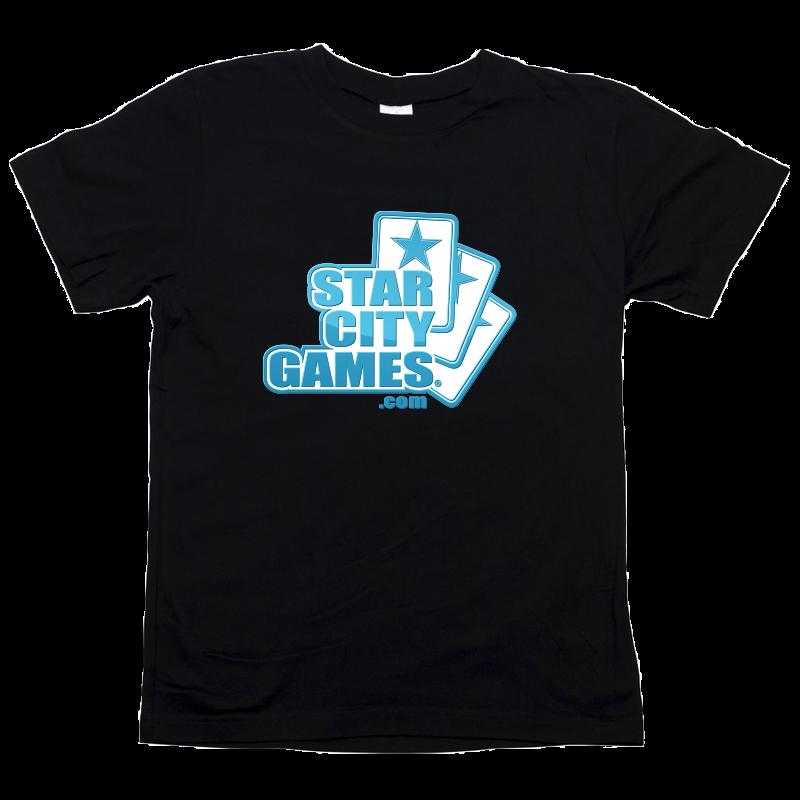 StarCityGames.com T-Shirt