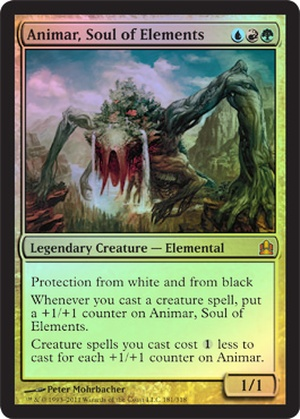 Animar%2C+Soul+of+Elements