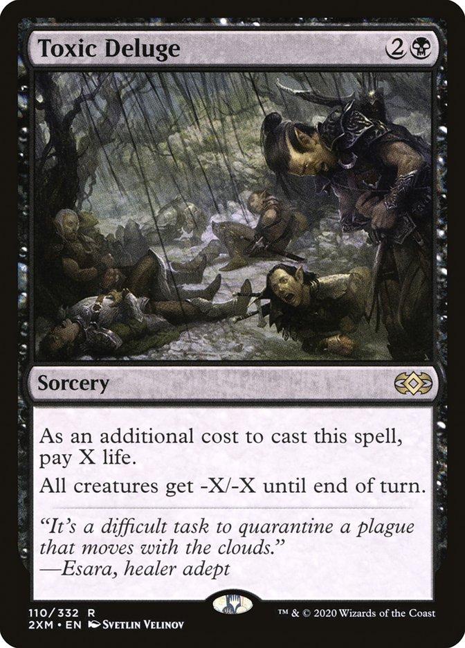Toxic+Deluge