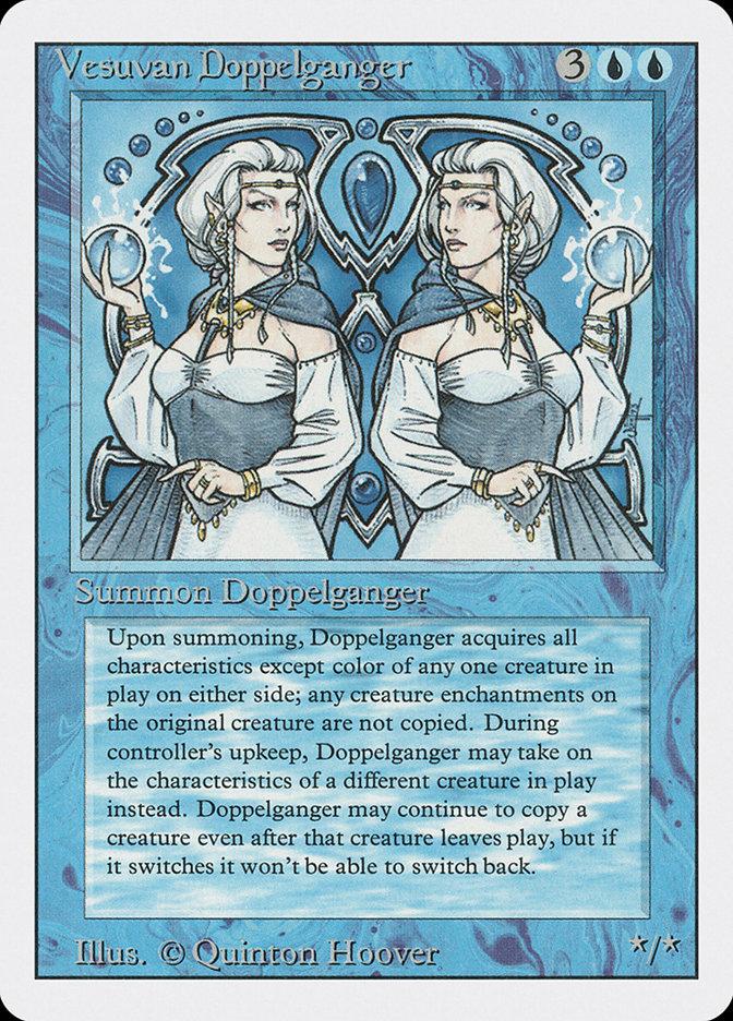 Vesuvan+Doppelganger