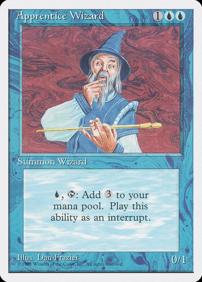 Apprentice+Wizard