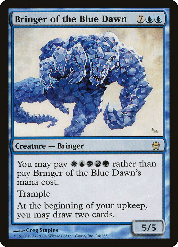 Bringer+of+the+Blue+Dawn