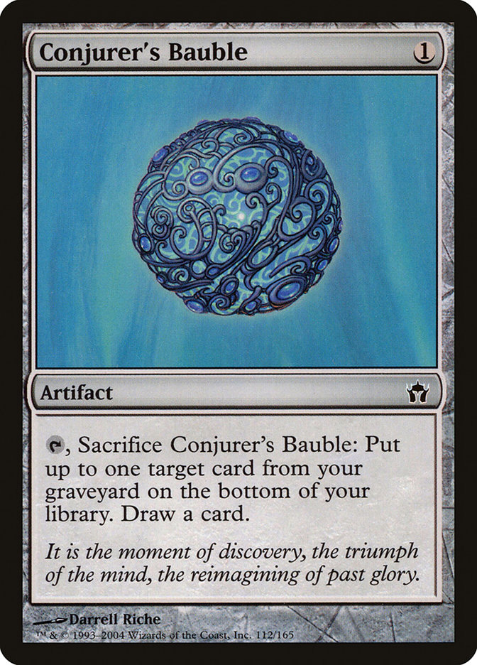 Conjurer%27s+Bauble