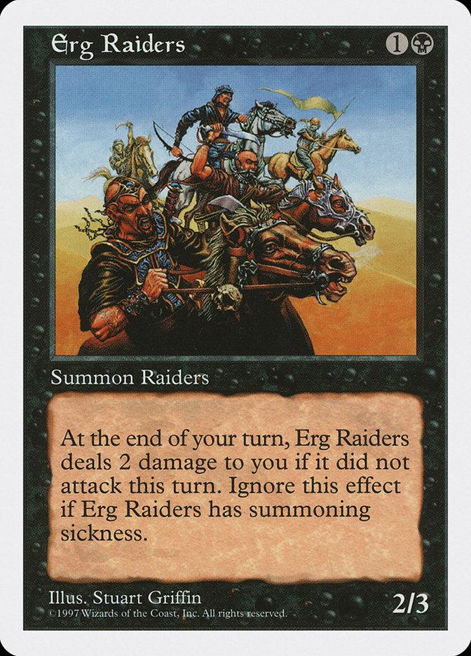 Erg+Raiders