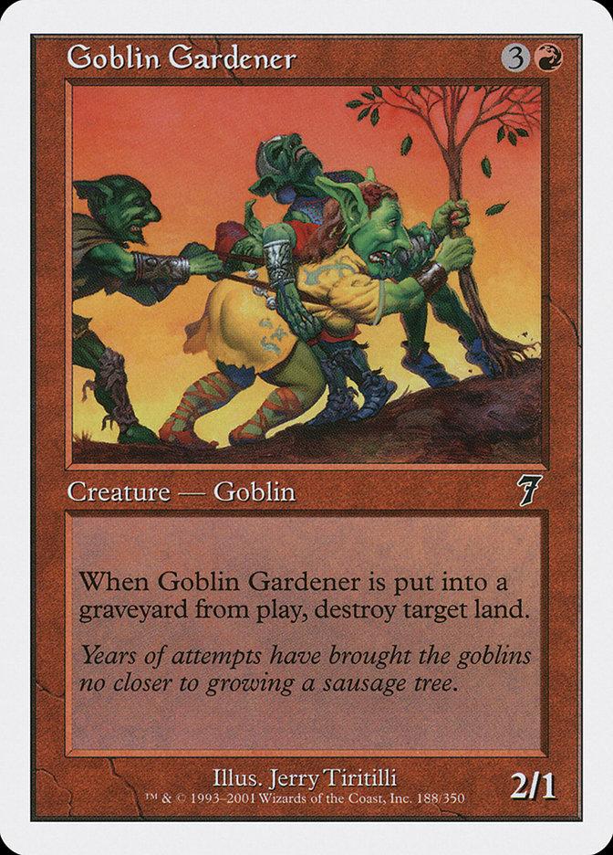 Goblin+Gardener