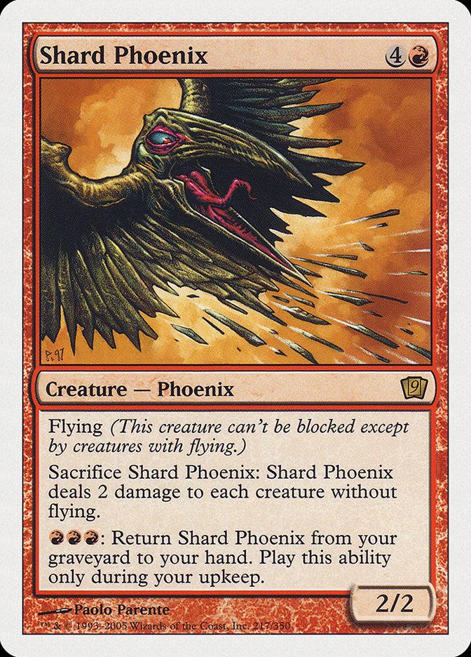 Shard+Phoenix