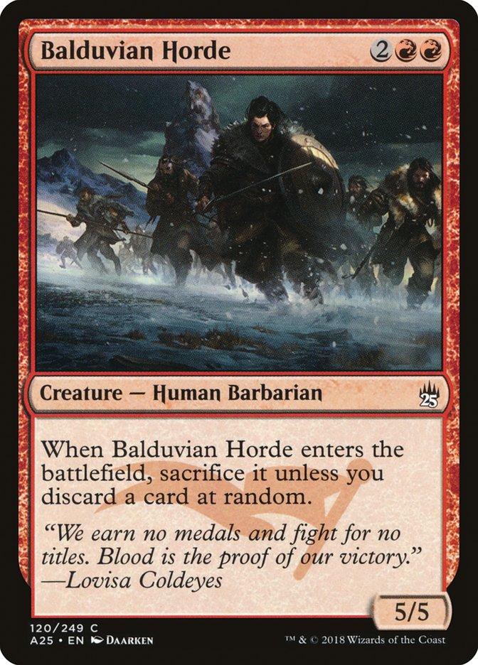 Balduvian+Horde
