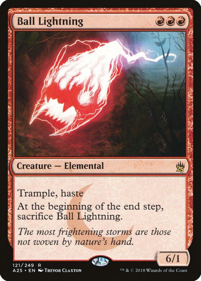 Ball+Lightning