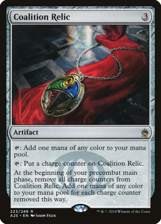 Coalition+Relic