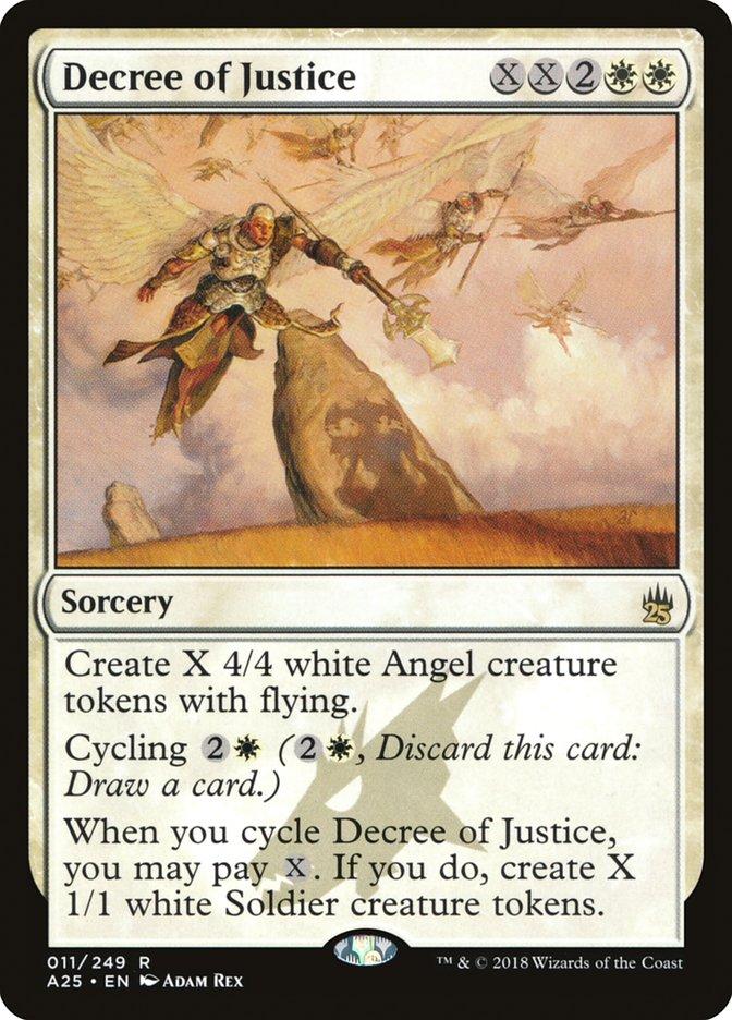 Decree+of+Justice