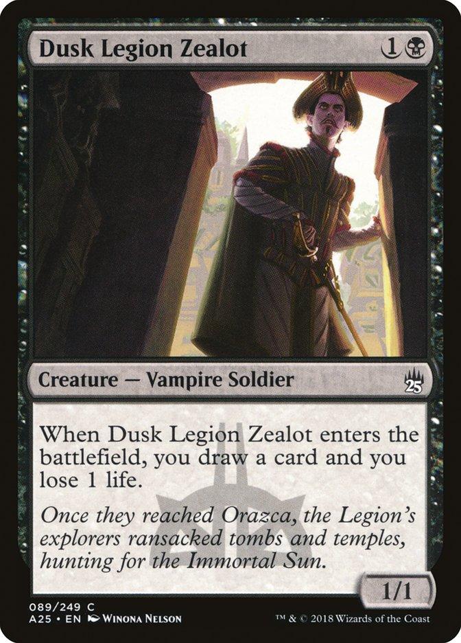 Dusk+Legion+Zealot