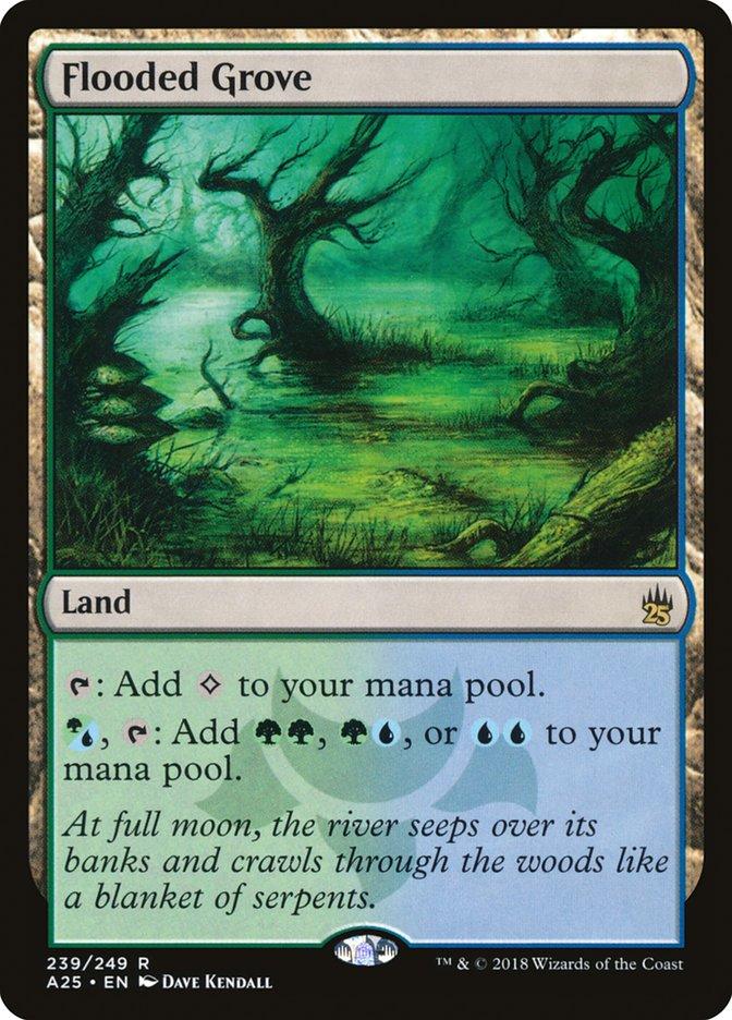 Flooded+Grove