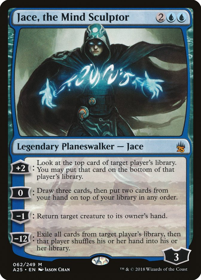 Jace%2C+the+Mind+Sculptor
