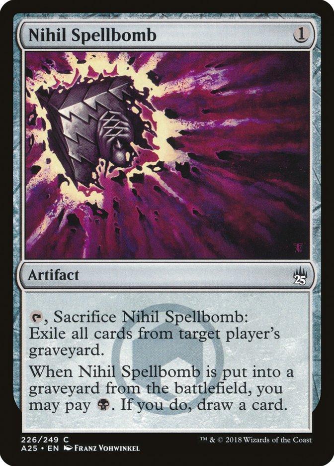 Nihil+Spellbomb