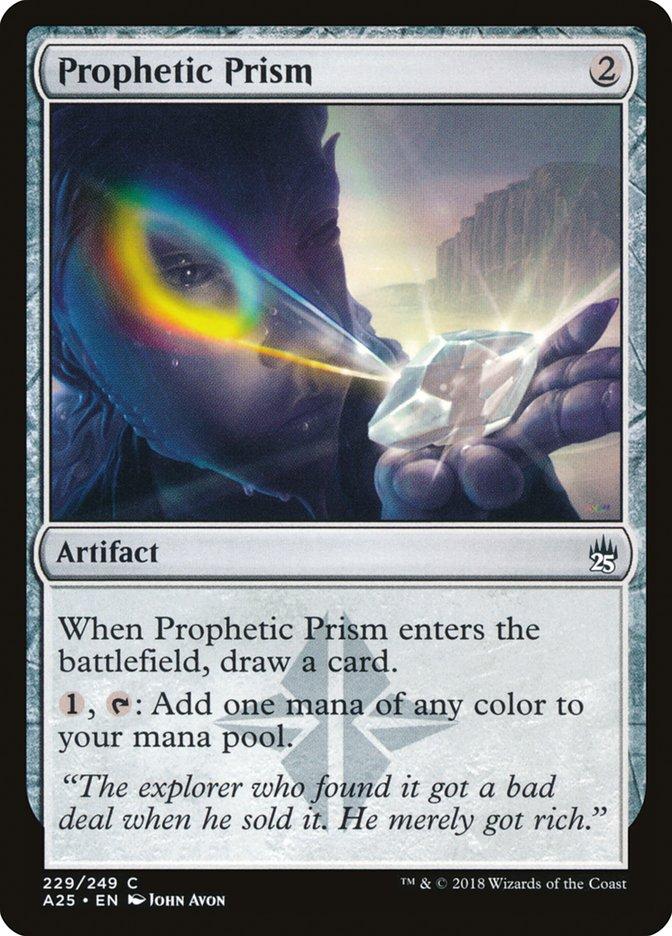 Prophetic+Prism