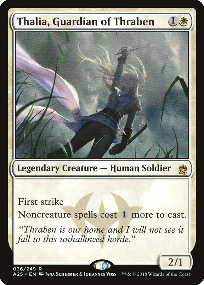 Thalia%2C+Guardian+of+Thraben