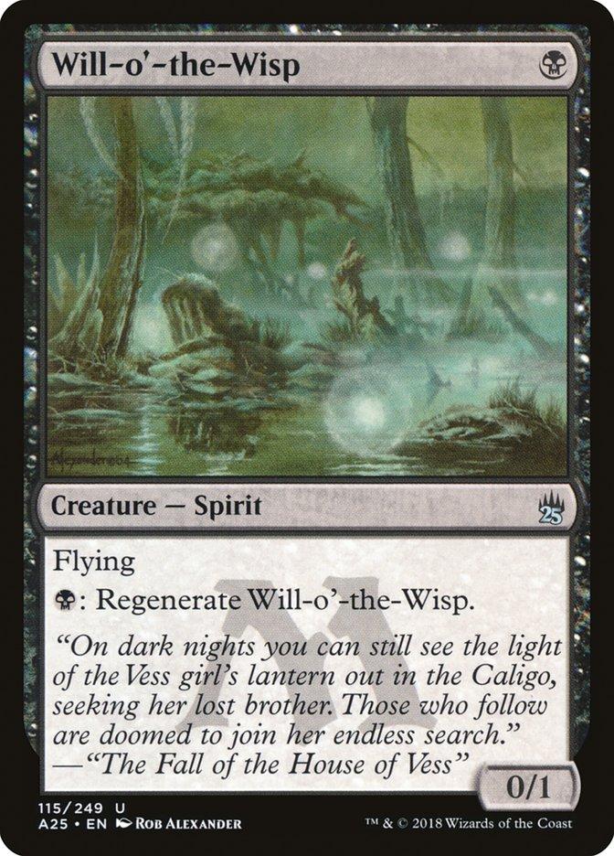 Will-o%27-the-Wisp