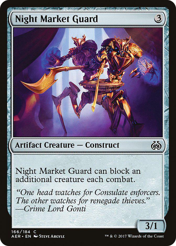 Night+Market+Guard
