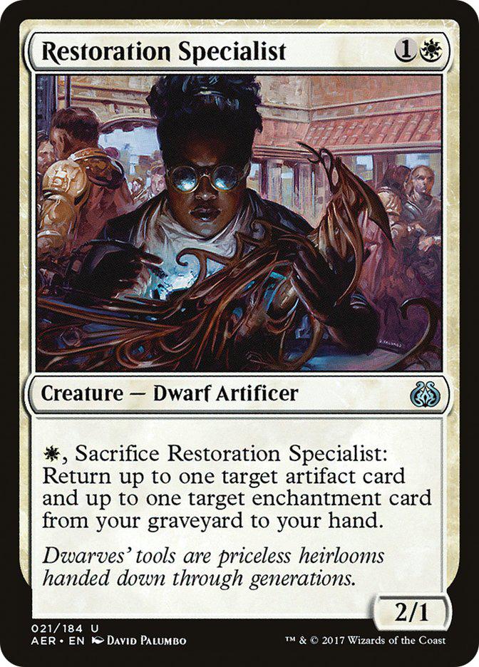Restoration+Specialist