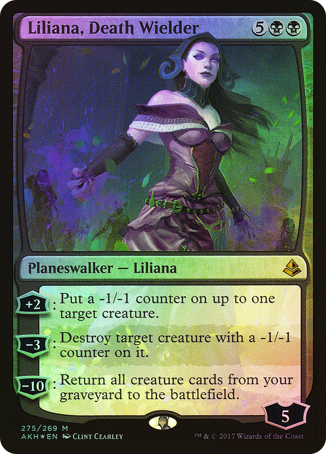Liliana%2C+Death+Wielder