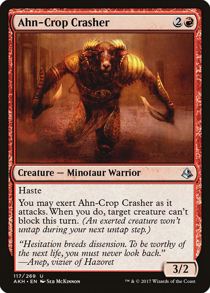 Ahn-Crop+Crasher
