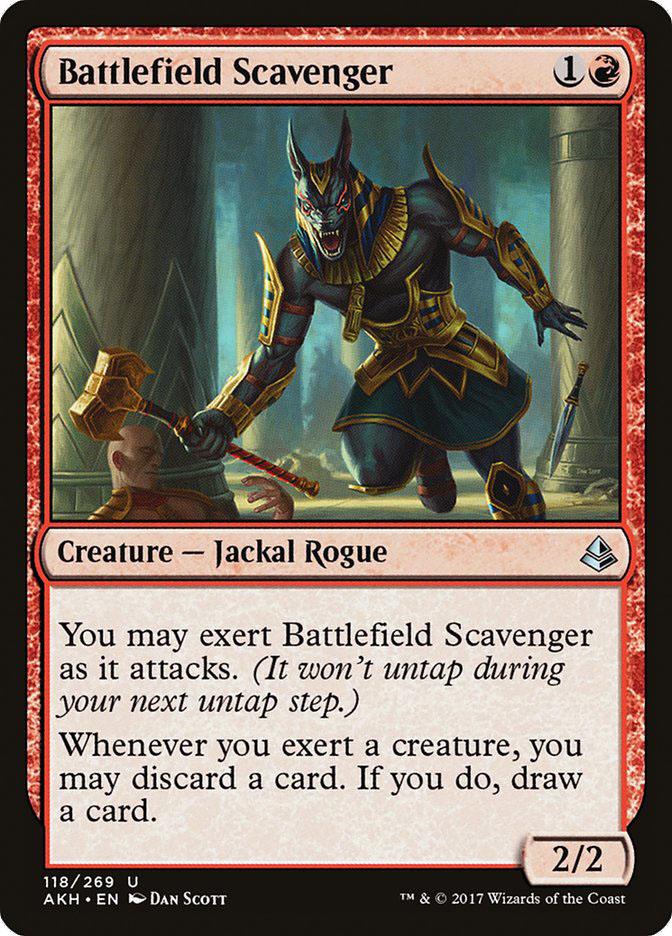 Battlefield+Scavenger