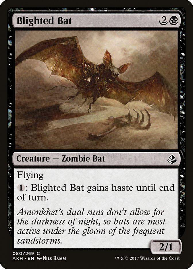Blighted+Bat