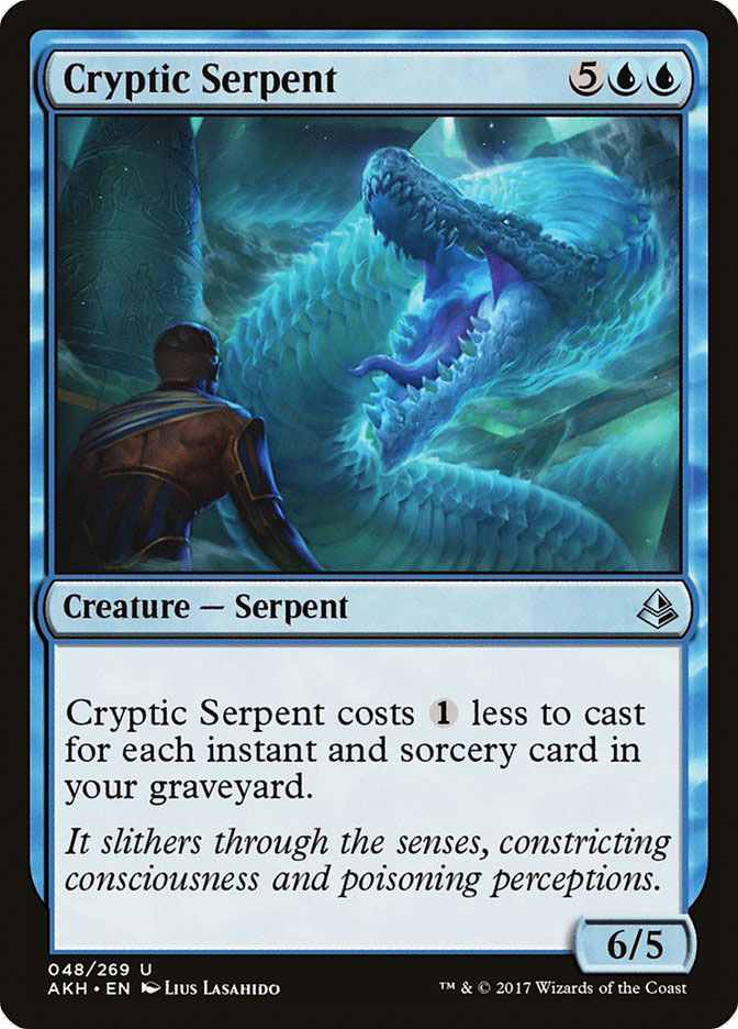 Cryptic+Serpent