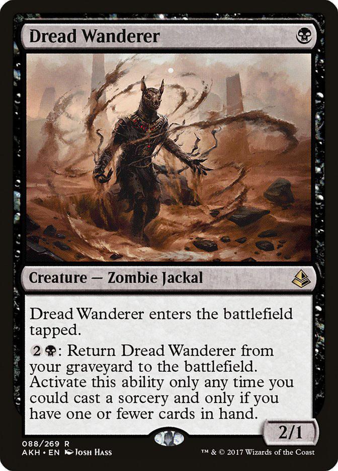 Dread+Wanderer