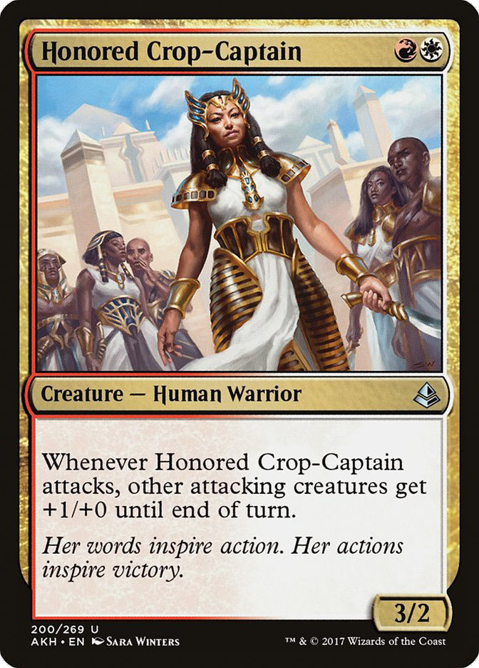 Honored+Crop-Captain