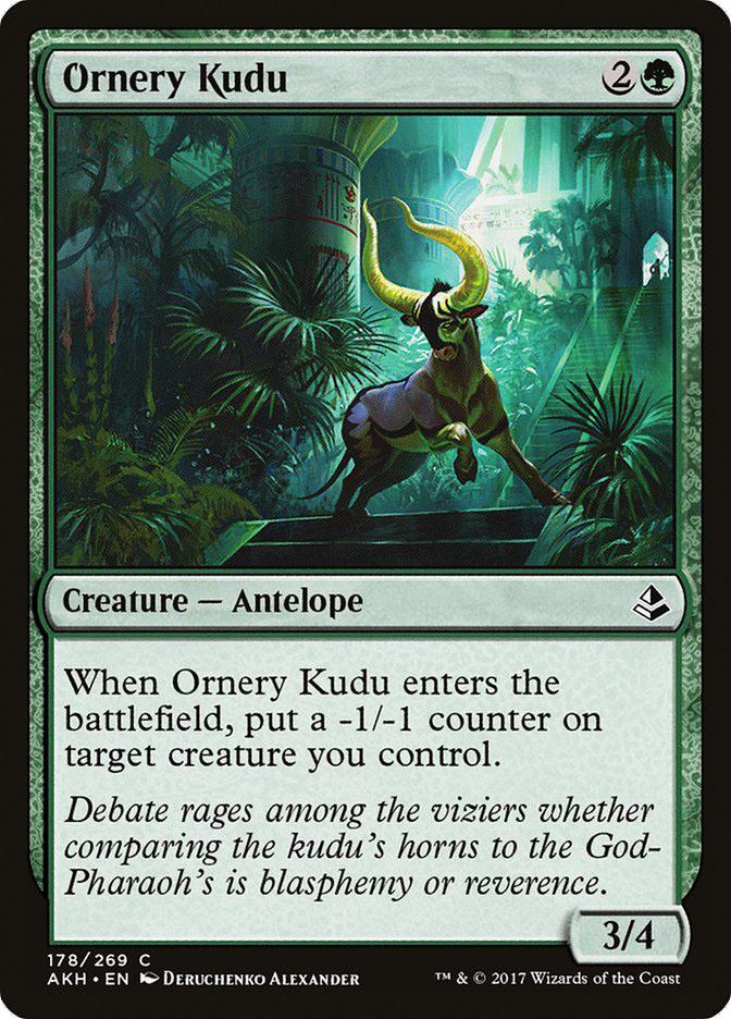 Ornery+Kudu