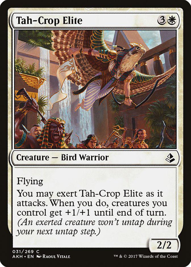 Tah-Crop+Elite