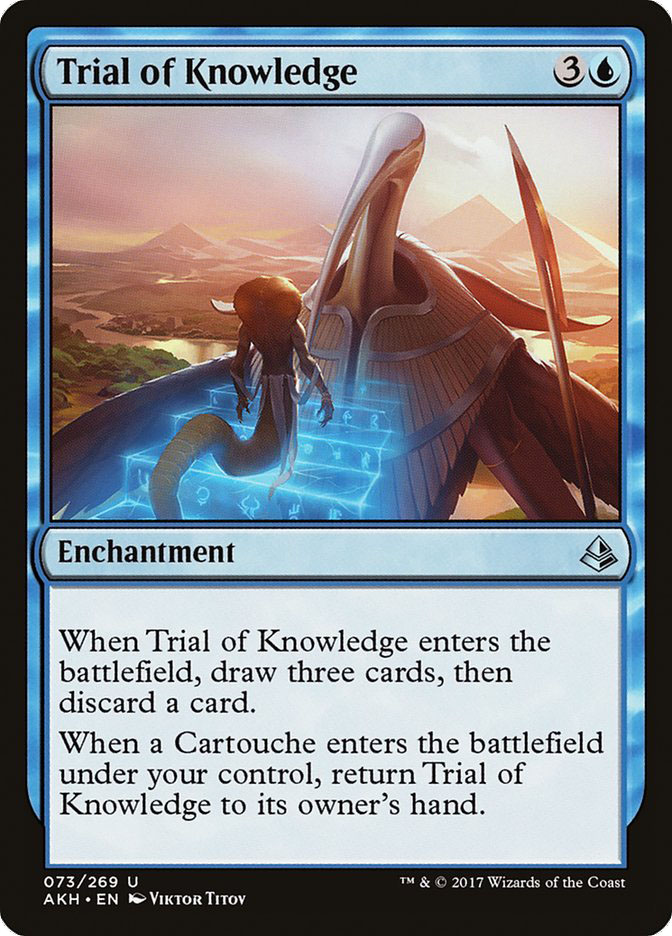 Trial+of+Knowledge
