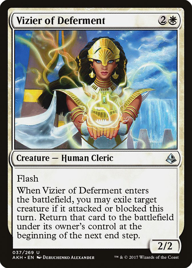 Vizier+of+Deferment