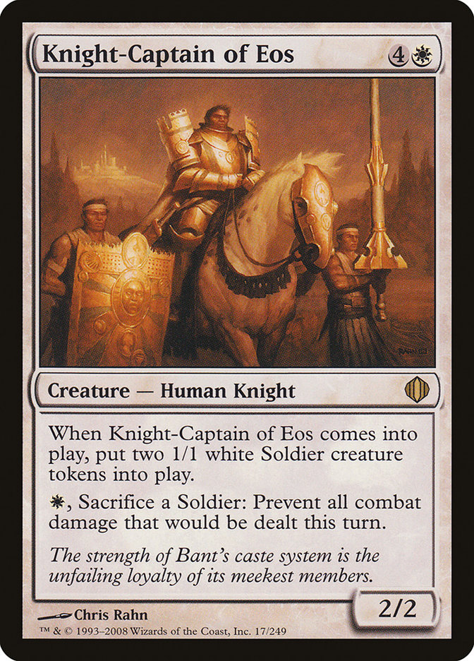 Knight-Captain+of+Eos