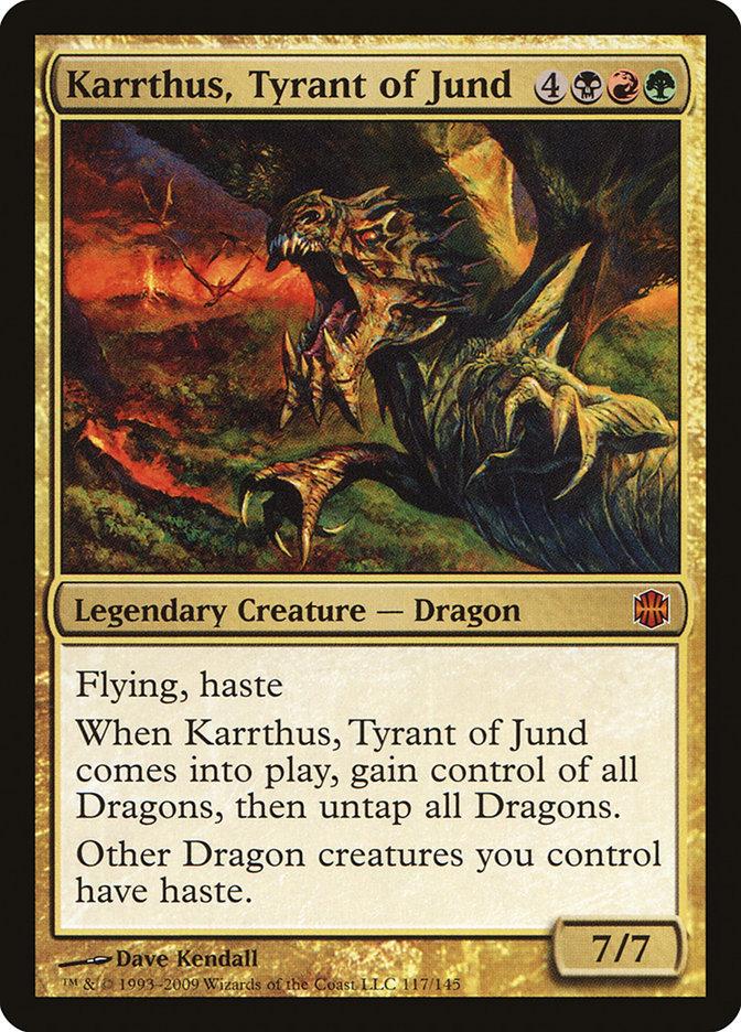 Karrthus%2C+Tyrant+of+Jund
