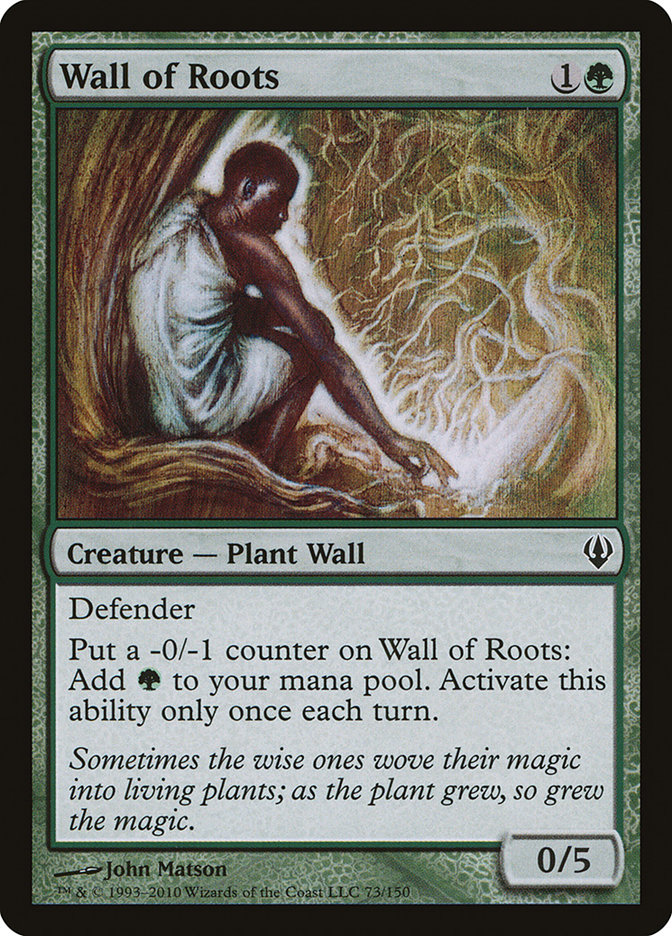 Wall+of+Roots
