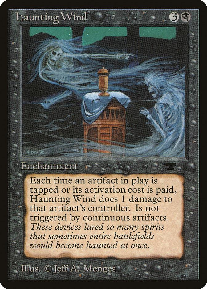 Haunting+Wind