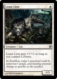 Loam+Lion