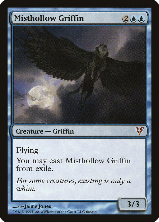 Misthollow+Griffin