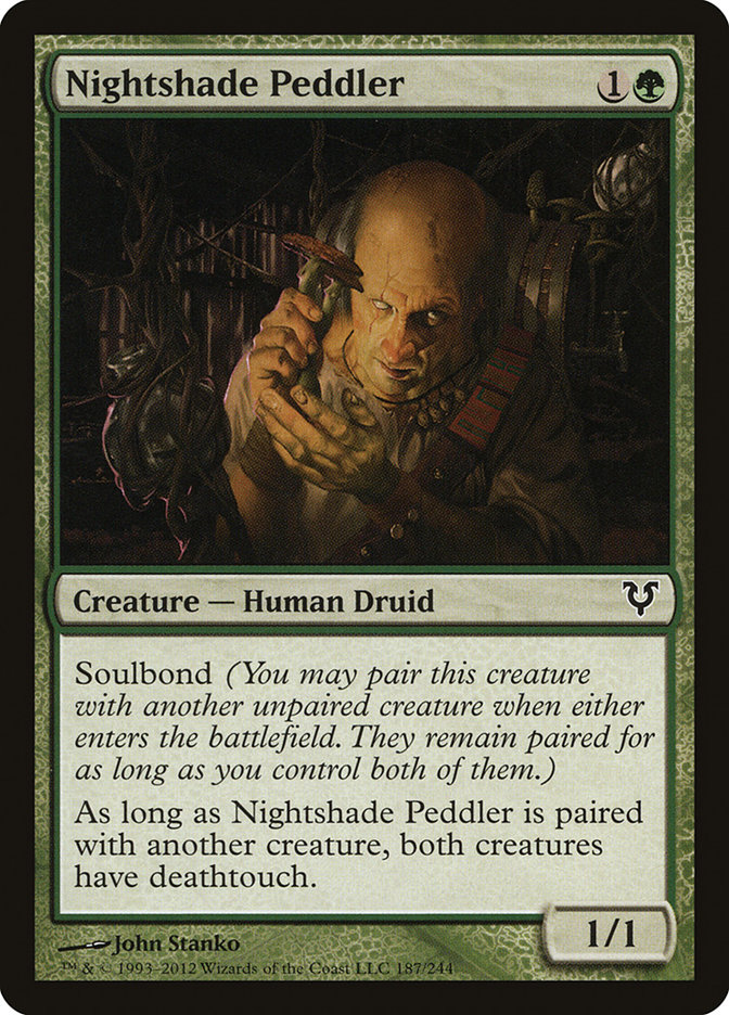 Nightshade+Peddler