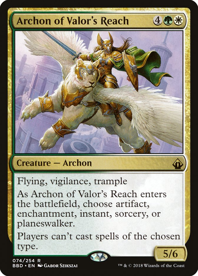 Archon+of+Valor%27s+Reach