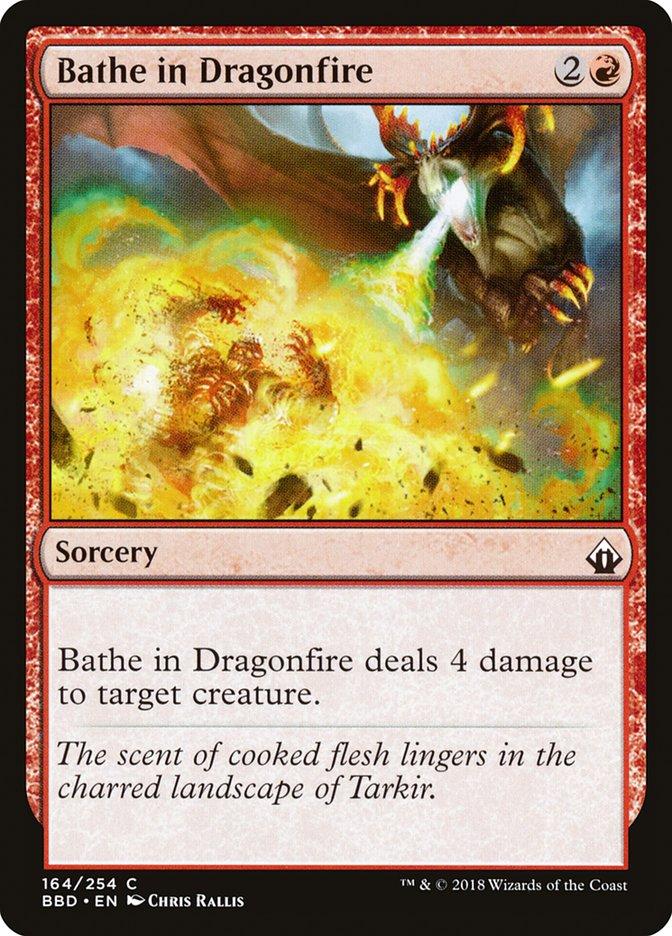 Bathe+in+Dragonfire