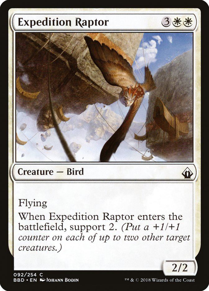 Expedition+Raptor
