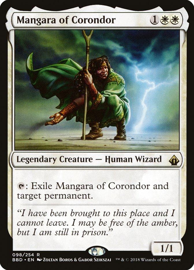 Mangara+of+Corondor