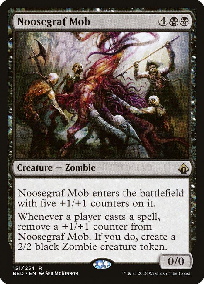 Noosegraf+Mob
