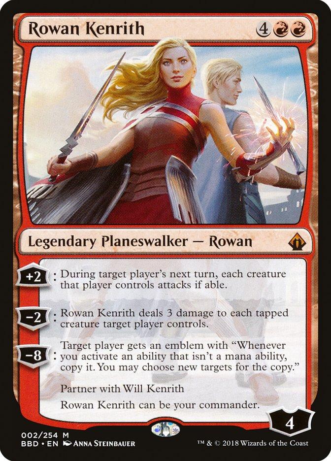 Rowan+Kenrith