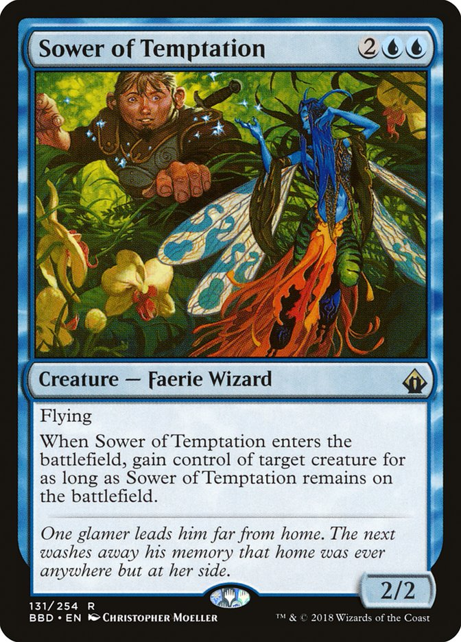 Sower+of+Temptation