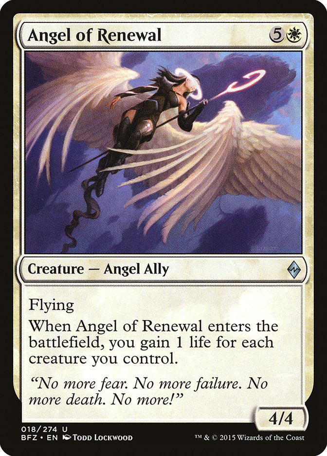 Angel+of+Renewal