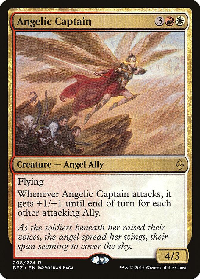 Angelic+Captain
